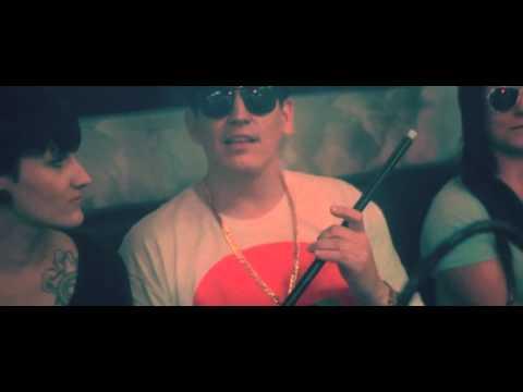 Money Boy   Shisha Offizielles Musikvideo