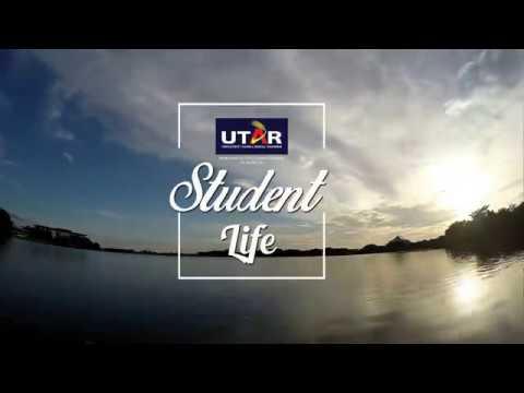 UTAR Student Life