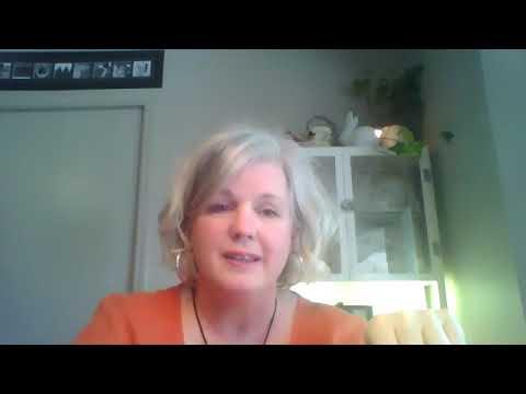 MENTOR | CricketTogether Virtual Mentoring Portal - Testimonial Wellspring