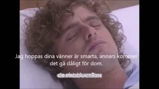 huset anubis ssong 7 avsnitt 1 svensk text