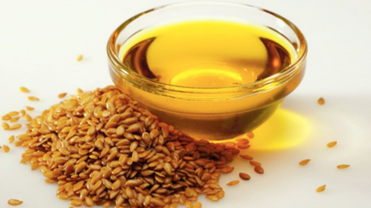 Растительные масла · пищевые масла · косметические масла · суперфуды, ягоды годжи · сладости · печенье · повидло и джем · ореховая и шоколадная паста · шоколад · мед и продукты пчеловодства · другие продукты пчеловодства · мед · мармелад и зефир · конфеты, леденцы и батончики · сиропы.