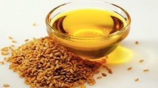 Льняные семена, льняное масло: польза, лечебные свойства