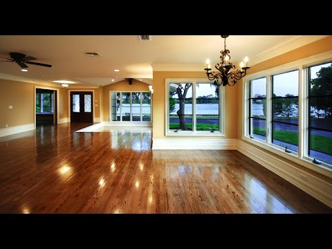 Best Mundelein IL Remodeling Contractor (773) 669-0354