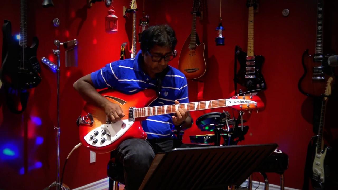 Shakti Song Book- updated and FINAL by Lishanthini Naicker - Issuu