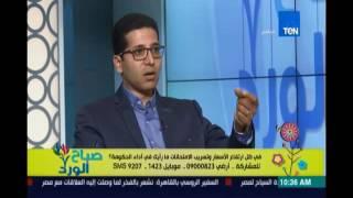 """هيثم الحريري   فى حالة من عدم الرضا منذ بداية تعيين وزير التعليم من الشعب ومن داخل البرلمان"""""""