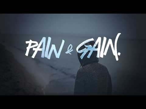 Pain & Gain Week 1
