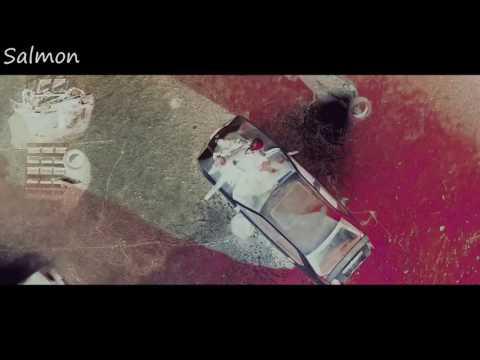 [中字]Agust D 'give it to me' MV