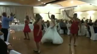 Severina - Italiana (svadba)