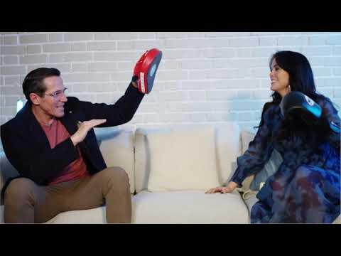 reuterin-schaut-hin-–-video-fashiontalk-mit-vorturner-philipp-jelinek