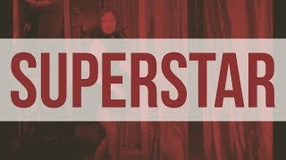 """Superstar (original song) - with footage from """"The Dance Of Life"""""""