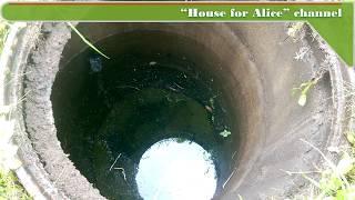 Насос дренажный FPDWP400 2 для грязной воды из Castorama