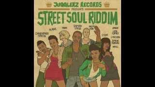 STREET SOUL RIDDIM MIXX BY DJ-M.o.M ALAINE, CECILE, ZAGGA, CHRIS MARTIN, NATEL and more