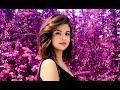 Gomez Selena Love You Like