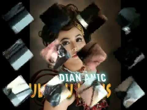 SEXY & HOT DANGDUT HOUSE MIX PULSAKU HABIS - DIAN ANIC video.mp4