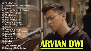Download Mp3 ARVIAN DWI Full Album Terbaru 2021 TANPA IKLAN Full Album Kumpulan Cover Lagu Terbaik