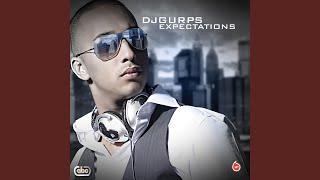 Daru Pee Ke Nachna (Club Mix)