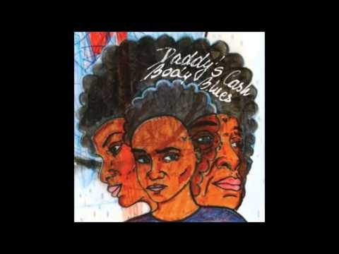 Move On - Daddy's Cash [Body Blues]
