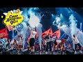 Супердискотека 90 х в Санкт Петербурге 20 10 18 Отчетное видео Radio Record mp3