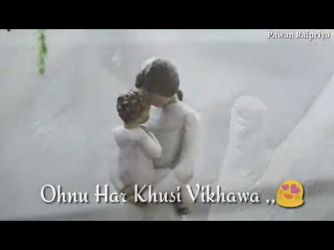 Rabb wargi maa meri de,,,,  fabulous WhatsApp status song with lyrics please like and share