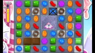 candy crush saga level 486