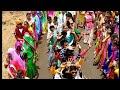 Janu Ni Yad Avti Ti ...  Gujarati Superhit