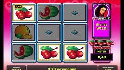 Sinderella - Novoline Spielautomat Kostenlos Spielen