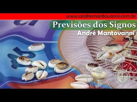 previsões-dos-signos-com-andré-mantovanni---29/5
