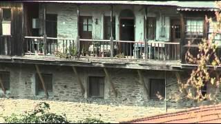 Фильм 2. Начало монашеского пути(См. также православное видео на портале