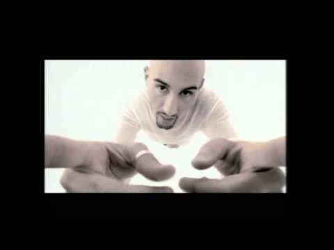 Prezioso Feat Marvin   Tell Me Why (extended mix)