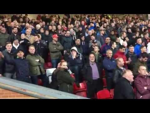 Premier League Ball For Sale