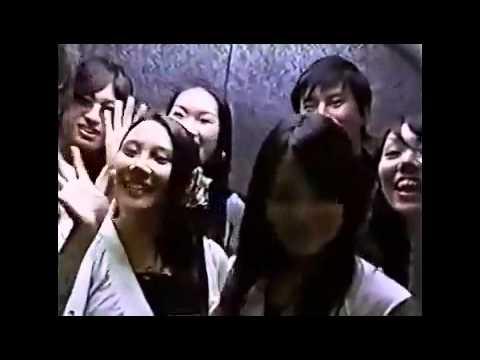 true asian ghost story