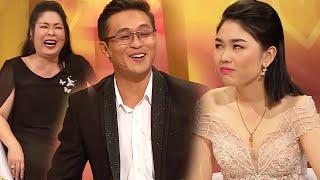 Vợ Chồng Son Hài Hước | Ngày 18/5/2020 | Hồng Vân - Quốc Thuận | Minh Quốc - Kim Chi | Tập 68