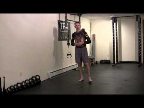 4 Bodyweight Exercises for BJJ you may not be doing   but should!