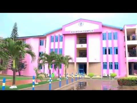 Hillview Montessori School