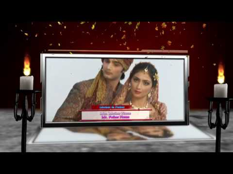 Free Download Edius Wedding Project For Edius 6 Edius Pro 7 Edius Pro 8 FULL HD