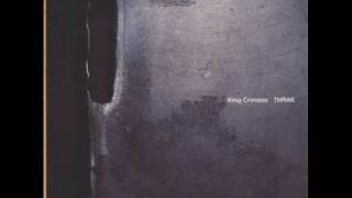 King Crimson The Inner Garden I