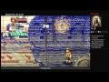 RLSD420's Live PS4 Broadcast