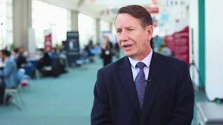 ECHELON-2: brentuximab vedotin and CHP for CD30-positive T-cell lymphomas