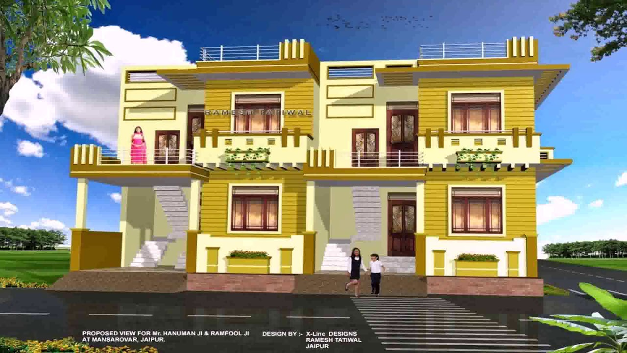 Indian Gallery Design Kasar Tbcct Co