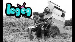 """Film Ngapak Purbalingga """"PR untuk Kita"""" #Legeg_Squad MP3"""