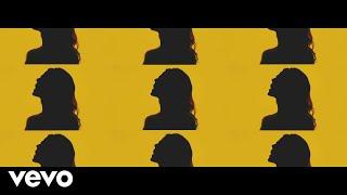 Смотреть клип Ginta - Babydoll | Kpk Remix