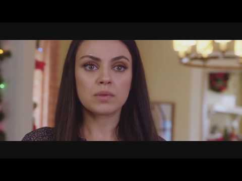 BAD MOMS 2 Nouvelle [FULL movies] (2017) Mila Kunis, Kristen Bell