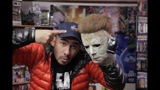 Halloween, Assesination Nation, First Man y Nace una Estrella (Lo Bueno, Lo Malo, Lo Raro)