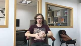видео  | видеo