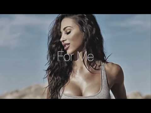 Drake - For me Ft PARTYNEXTDOOR (NEW) 2016