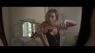https://www.facebook.com/ludicmusic/ Music by Ludic DOP - Bogdan Filip  Actress - Cătălina Bălălău All rights reserved © 2016