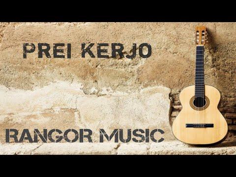 prei-kerjo---rangor-(official-video-lyric)