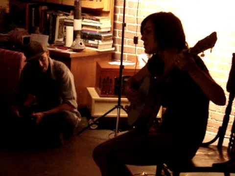 emily-wells-dr-hubris-his-vile-of-turpentine-live-acoustic-angela-aldatz