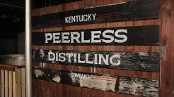Kentucky Peerless Distilling Company