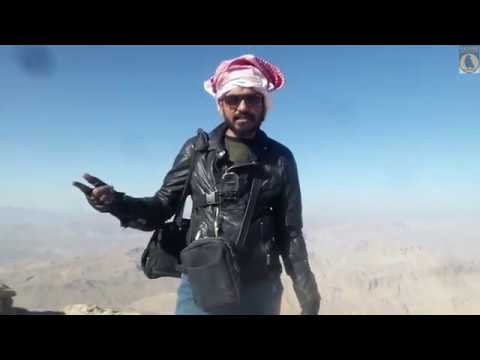 Gorakh Hills - A complete Travelogue